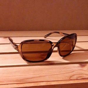 Sun cloud glasses